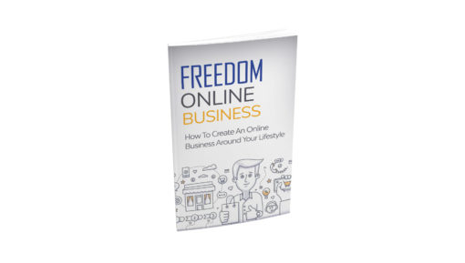 FreedomOnlineBusinessHeader